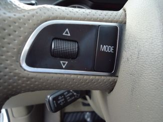 2010 Audi A4 2.0T Premium Plus Charlotte, North Carolina 29