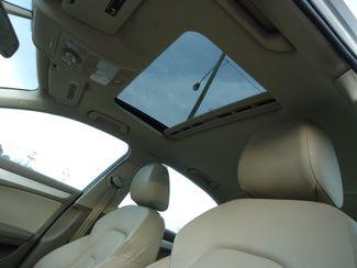 2010 Audi A4 2.0T Premium Plus Charlotte, North Carolina 30