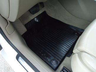 2010 Audi A4 2.0T Premium Plus Charlotte, North Carolina 31