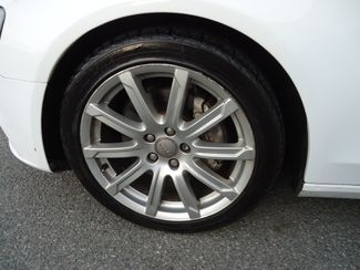 2010 Audi A4 2.0T Premium Plus Charlotte, North Carolina 32