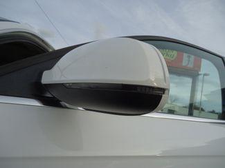 2010 Audi A4 2.0T Premium Plus Charlotte, North Carolina 33
