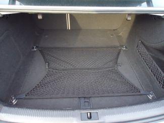 2010 Audi A4 2.0T Premium Plus Charlotte, North Carolina 36