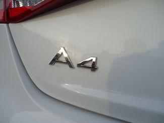 2010 Audi A4 2.0T Premium Plus Charlotte, North Carolina 37