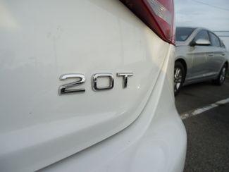 2010 Audi A4 2.0T Premium Plus Charlotte, North Carolina 38