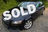 2010 Audi A4 2.0T Premium - 56K Miles - Warranty Lakewood, NJ