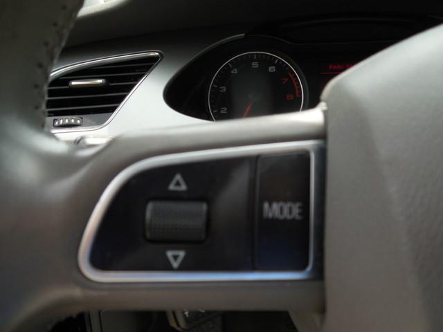 2010 Audi A4 2.0T Premium Leesburg, Virginia 13