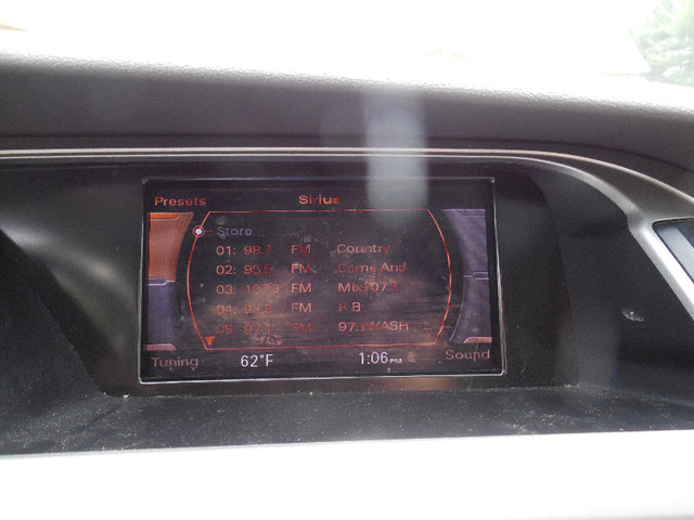 2010 Audi A4 2.0T Premium Leesburg, Virginia 15