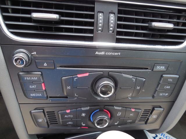 2010 Audi A4 2.0T Premium Leesburg, Virginia 16