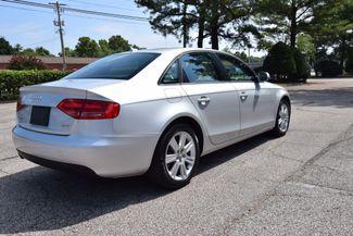 2010 Audi A4 2.0T Premium Memphis, Tennessee 7