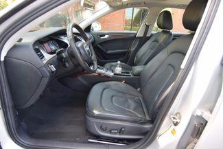 2010 Audi A4 2.0T Premium Memphis, Tennessee 3