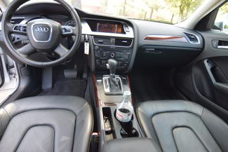 2010 Audi A4 2.0T Premium Memphis, Tennessee 12