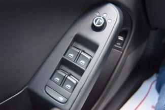 2010 Audi A4 2.0T Premium Memphis, Tennessee 13