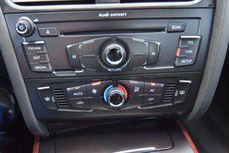 2010 Audi A4 2.0T Premium Memphis, Tennessee 23