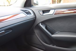 2010 Audi A4 2.0T Premium Memphis, Tennessee 26