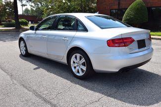 2010 Audi A4 2.0T Premium Memphis, Tennessee 6