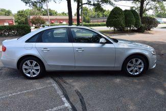 2010 Audi A4 2.0T Premium Memphis, Tennessee 25