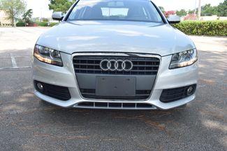 2010 Audi A4 2.0T Premium Memphis, Tennessee 17