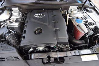 2010 Audi A4 2.0T Premium Memphis, Tennessee 9
