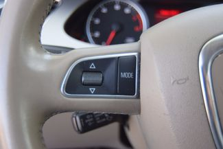 2010 Audi A4 2.0T Premium Memphis, Tennessee 14