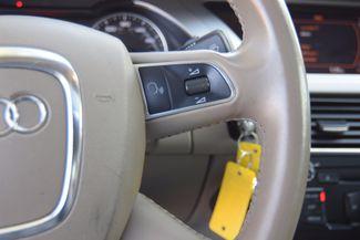 2010 Audi A4 2.0T Premium Memphis, Tennessee 15