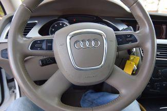 2010 Audi A4 2.0T Premium Memphis, Tennessee 16
