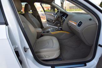 2010 Audi A4 2.0T Premium Memphis, Tennessee 4