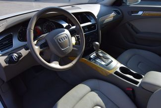 2010 Audi A4 2.0T Premium Memphis, Tennessee 19