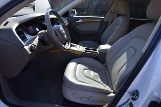 2010 Audi A4 2.0T Premium Memphis, Tennessee 21