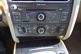 2010 Audi A4 2.0T Premium Memphis, Tennessee 22