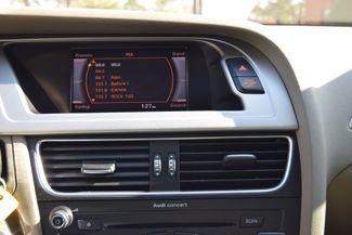 2010 Audi A4 2.0T Premium Memphis, Tennessee 24