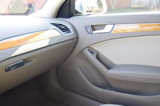 2010 Audi A4 2.0T Premium Memphis, Tennessee 28