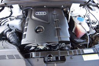 2010 Audi A4 2.0T Premium Memphis, Tennessee 10