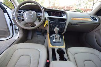 2010 Audi A4 2.0T Premium Memphis, Tennessee 11