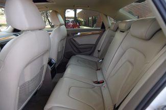 2010 Audi A4 2.0T Premium Memphis, Tennessee 5