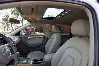 2010 Audi A4 2.0T Premium Memphis, Tennessee 2