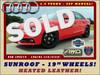 2010 Audi A4 2.0T Premium Quattro - AWD - HEATED LEATHER! Mooresville , NC