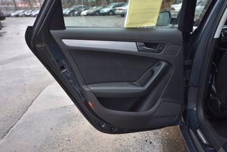 2010 Audi A4 2.0T Premium Plus Naugatuck, Connecticut 11