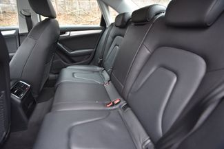 2010 Audi A4 2.0T Premium Plus Naugatuck, Connecticut 12