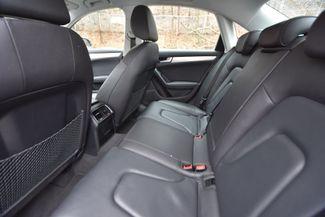 2010 Audi A4 2.0T Premium Plus Naugatuck, Connecticut 13