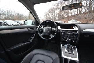 2010 Audi A4 2.0T Premium Plus Naugatuck, Connecticut 14