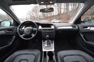 2010 Audi A4 2.0T Premium Plus Naugatuck, Connecticut 15