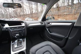 2010 Audi A4 2.0T Premium Plus Naugatuck, Connecticut 16