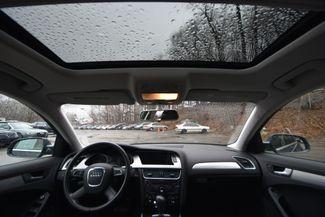 2010 Audi A4 2.0T Premium Plus Naugatuck, Connecticut 17