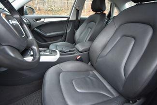 2010 Audi A4 2.0T Premium Plus Naugatuck, Connecticut 19