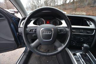 2010 Audi A4 2.0T Premium Plus Naugatuck, Connecticut 20