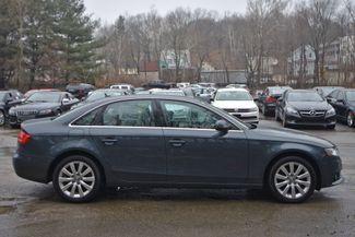2010 Audi A4 2.0T Premium Plus Naugatuck, Connecticut 5