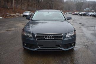 2010 Audi A4 2.0T Premium Plus Naugatuck, Connecticut 7