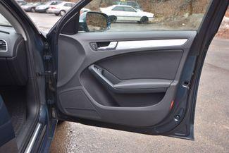 2010 Audi A4 2.0T Premium Plus Naugatuck, Connecticut 9