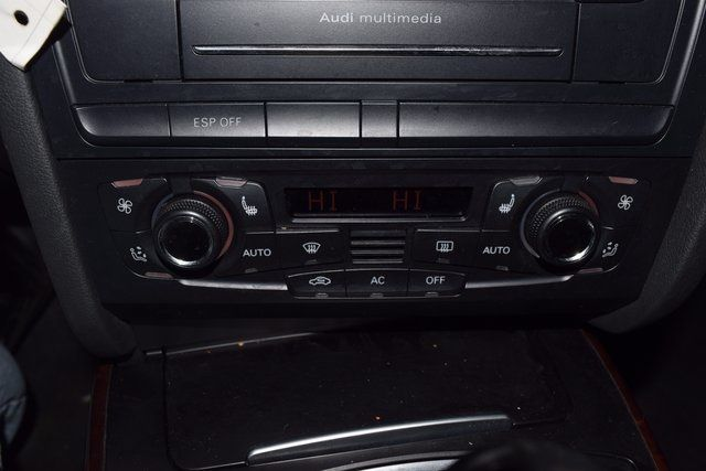 2010 Audi A4 2.0T Premium Plus Richmond Hill, New York 18