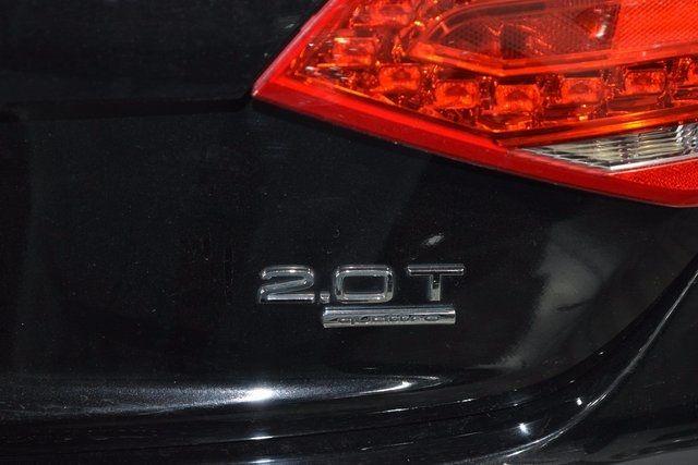 2010 Audi A4 2.0T Premium Plus Richmond Hill, New York 6